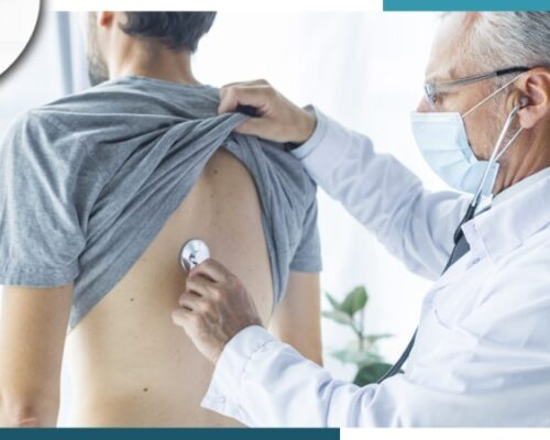 Clinica-DAME-servicio-de-neumologia-en-quito-min
