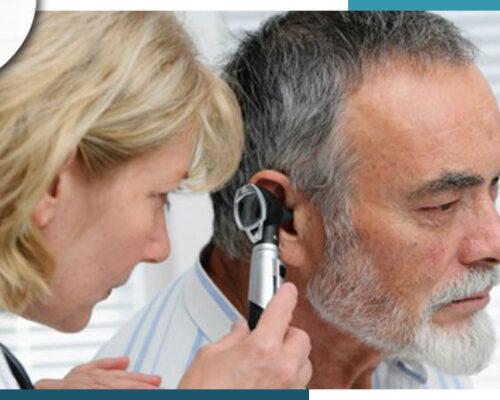 otorrinolaringologia-clinica-dame-quito